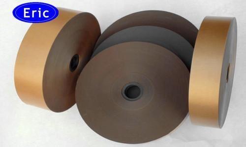 PMP绝缘纸复合材料