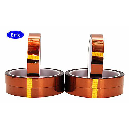 Polyimide (PI) adhesive tape