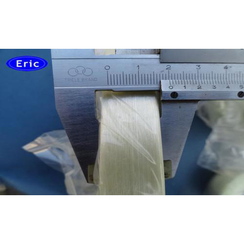 F-class Epoxy impregnated Banding Tape