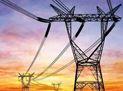 """""""国家高压超高压电缆工程技术研究…"""